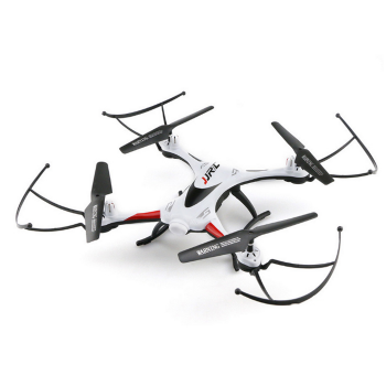 Flycam JJRC H31C