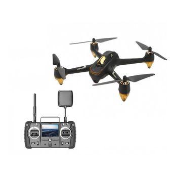 Máy bay Flycam Hubsan H501S Professional