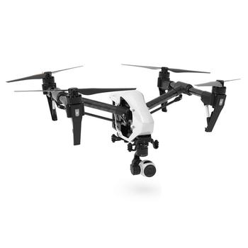 Flycam Dji Inspire 1 V2.0 chính hãng Hàng USA
