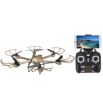 Flycam Mjx X601H chính hãng