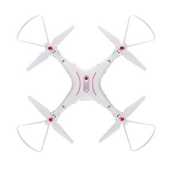 Flycam Syma X8SW