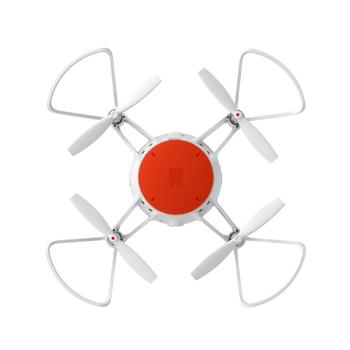 Flycam Xiaomi Mitu Mini