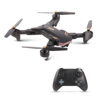 Flycam Visuo XS809S