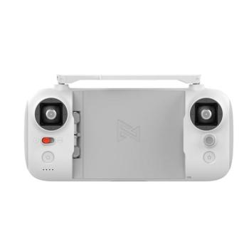 Flycam Xiaomi Fimi X8 SE 2020