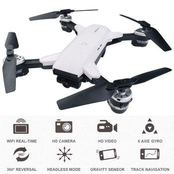 Flycam YH-19HW thế hệ mới