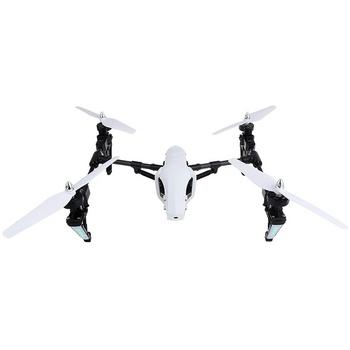 Flycam Wltoys Q333A truyền hình trực tiếp LCD
