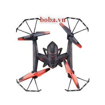 máy bay flycam AG-01 có camera