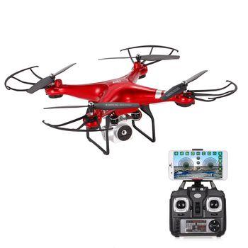 máy bay flycam SH5HD