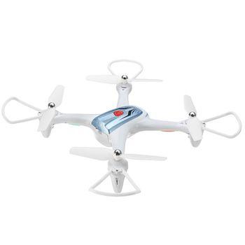 Máy bay flycam Syma X15W (không camera)