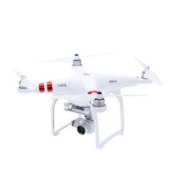 Flycam Phantom 3 Standard camera 4k chính hãng
