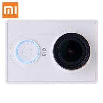 Camera thể thao xiaomi Yi giá rẻ