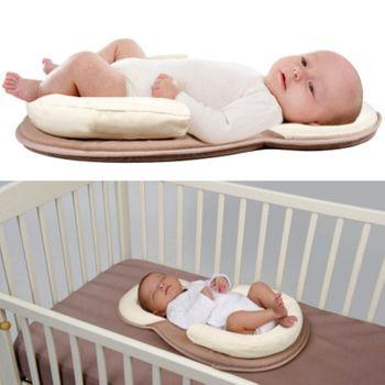 Gối ngủ chống tràn cho bé loại cao cấp Z8