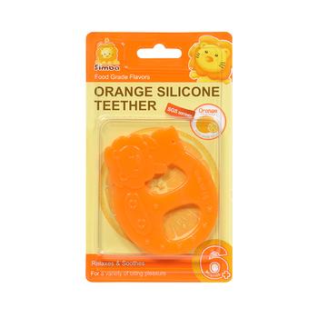 Ngậm nướu hương cam - Simba