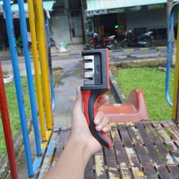 Dụng cụ mài dao SR2550