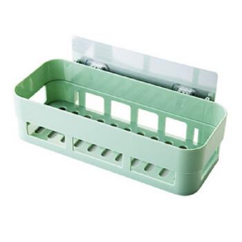 Khay nhựa để đồ tiện lợi TT4410