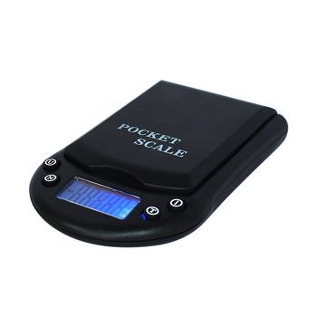 Cân tiêu ly bỏ túi Pocket Scale cân từ dải 0.01g -200g