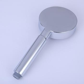 Vòi tắm hoa sen Shower BB250