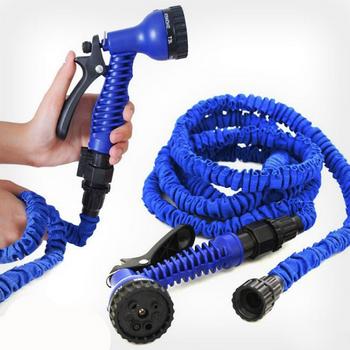 Vòi xịt nước giãn nở Magic Xhose M3 - chiều dài dây 15m