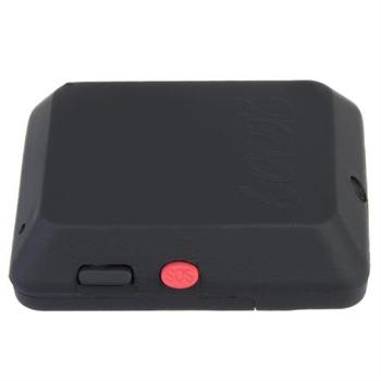 Thiết bị định vị GSM X009