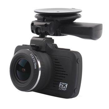 Camera hành trình X10 GPS 2K