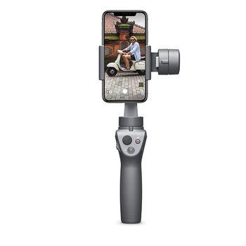Gimbal chống rung DJI Osmo Mobile 2