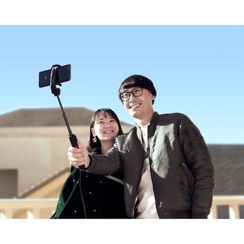 Gậy tự sướng 3 chân Tripod Xiaomi - Stick Tripod Xiaomi chính hãng