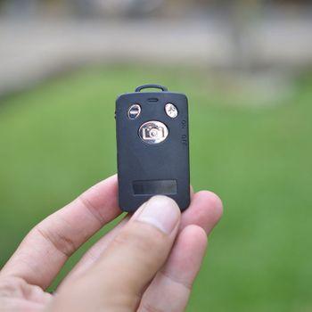 Gậy 3 chân tripod Yuteng 5208 có remote