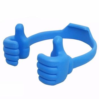 Giá đỡ điện thoại hình cánh tay lớn