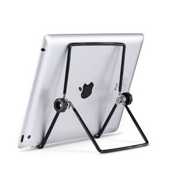 Giá đỡ iPad Paten loại lớn