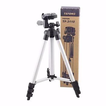 Giá đỡ 3 chân để chụp hình tripod TF3110