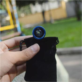 Len marco cho điện thoại giá rẻ 3 in 1 TH115