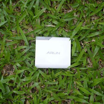 Pin sạc dự phòng  ARUN 10.400mAh