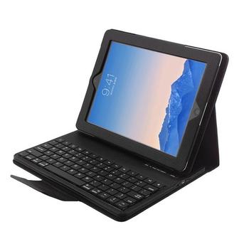"Bao da bàn phím Bluetooth 10""-ios"