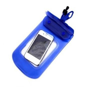 Túi chống nước cho điện thoại