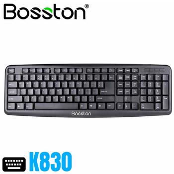 Bàn phím Bosston K830