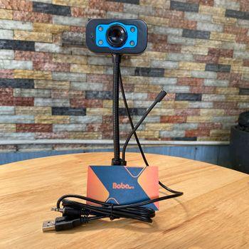 Webcam máy tính giá rẻ
