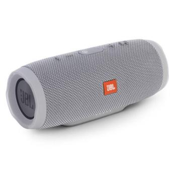 Loa Bluetooth JBL Charge 3 Plus giá rẻ