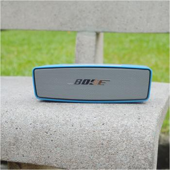 Loa Bluetooth bose N2018