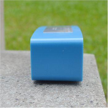 Loa Bluetooth bose N2018