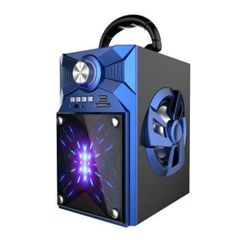 Loa bluetooth CV-V10/V5 giá rẻ