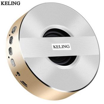 Loa bluetooth Keling A5 chính hãng chất âm hay