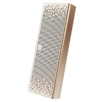 Loa Bluetooth Xiaomi Square Box 1500MaH