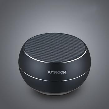 Loa nghe nhạc không dây bluetooth JOYROOM R9