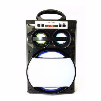 Loa xách tay Bluetooth 172BT