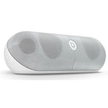 Loa Bluetooth Beats Pill