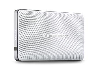 Loa Bluetooth Harman Kardon Esquire Mini
