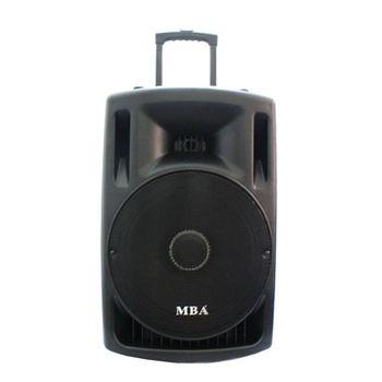 Loa Di Động MBA F15A