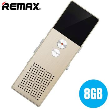 Máy ghi âm Remax RP1 bộ nhớ 8GB