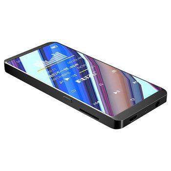 Máy nghe nhạc lossless Uniscom X03 - Pin 100h liên tục