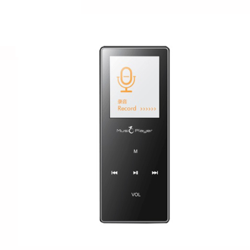 Máy nghe nhạc lossless bluetooth Uniscom X01